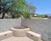 8470 N Avenida De La Bellota, Tucson image