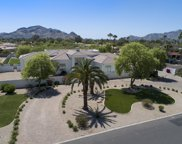 5819 E Mountain View Road, Paradise Valley image