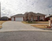 15629 Stone Meadows Drive, Oklahoma City image