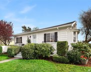 2923 NW 75th St, Seattle image