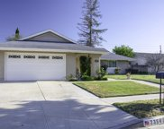 2354 East Alden Street, Simi Valley image