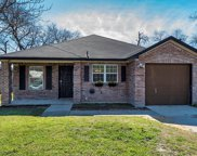 4526 Parry Avenue, Dallas image