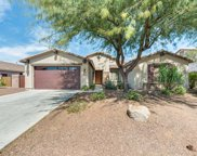 54 W Blue Ridge Way, Chandler image