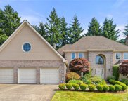 33604 4Th Ave SW, Federal Way image