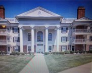 2323 Manor Grove Dr. Unit #11, Chesterfield image