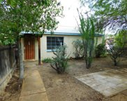 2307 E 18th, Tucson image