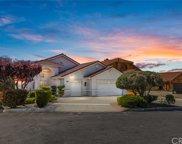 14497     Ironsides Lane, Helendale, CA image