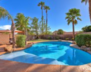 2757 E Desert Trumpet Road, Phoenix image