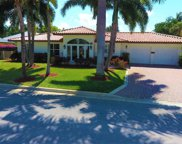 224 Edmor Road, West Palm Beach image