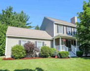 2 Sycamore Court, Amherst image