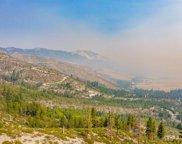 7945 Musgrove Creek Drive, Reno image