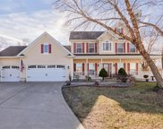 506 Legacy Pointe  Drive, St Peters image