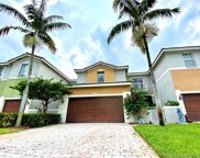 8032 Nw 114th Pl, Doral image
