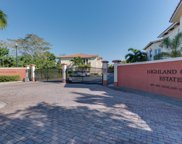 1875 Highland Grove Drive, Delray Beach image