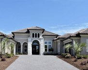 9525 Bellasera Circle, Myrtle Beach image
