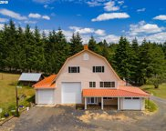 14704 NW ORCHARDALE  RD, Forest Grove image