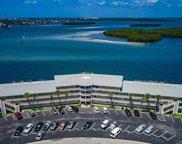 280 126th Avenue Unit 211, Treasure Island image