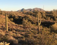 E Thirsty Earth Trail Unit #22, Fort McDowell image