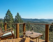 1325 Crestmont Drive, Angwin image