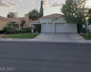 3325 Indian Moon Drive, Las Vegas image