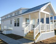 922 37th Ave. S, North Myrtle Beach image
