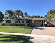 617 Westwind Drive, North Palm Beach image