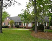 323 Seascape Drive, Sneads Ferry image