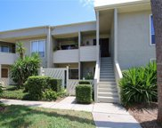 421 Windrush Bay Drive Unit 421, Tarpon Springs image