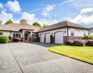 15405 148th Av Ct E, Orting image