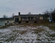 17647 PATH VALLEY ROAD, Spring Run image
