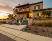 6104 Gallop Heights Ct, Carmel Valley image