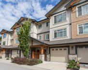 11305 240 Street Unit 147, Maple Ridge image