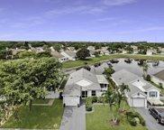 3919 Circle Lake Drive, West Palm Beach image