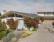1256 Surf Ave, Pacific Grove image