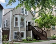3329 West Berteau Avenue, Chicago image