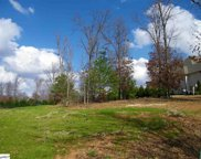 310 Welling Circle, Greenville image