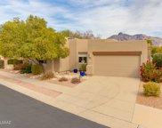 6192 N Yellow Wood, Tucson image