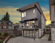 324 10th Ave S, Kirkland image