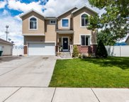 2163 S 875  E, Clearfield image