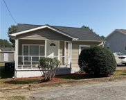 414 Carver Street, Anderson image