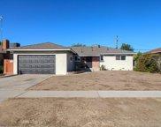 3659 N 8th, Fresno image