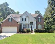 114 Hollingshed Creek Blvd, Irmo image