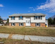 414 GROVE RIDGE COURT, Linthicum image