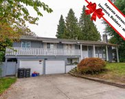 6376 Griffiths Avenue, Burnaby image