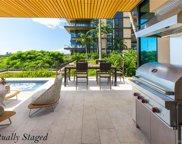 1388 Ala Moana Boulevard Unit 5301, Honolulu image