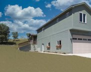 3 11th Avenue Ne, Minot image