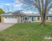 747 Marway  Nw, Comstock Park image