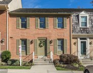 15331 MANOR VILLAGE LANE, Rockville image
