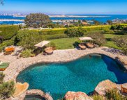 3402 Gage Pl, Point Loma (Pt Loma) image