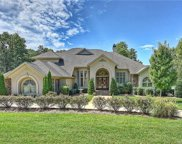 138  Yacht Road, Mooresville image